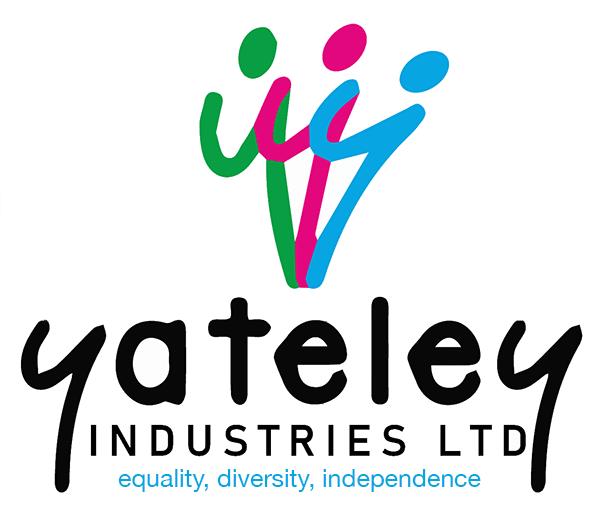 Yateley Industries